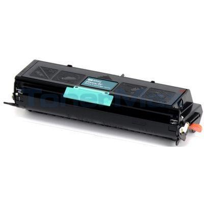 APPLE WRITER JET IIP IIIP TONER BLACK
